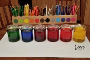 barevny-experiment-chodici-voda_18
