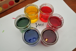barevny-experiment-chodici-voda_19