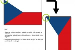 vlajka-svisle