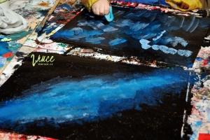 malba-vesmir-galaxie-mlhovina_04