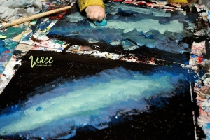 malba-vesmir-galaxie-mlhovina_05