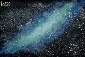 malba-vesmir-galaxie-mlhovina_09