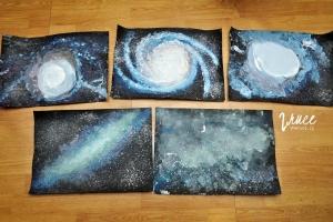 malba-vesmir-galaxie-mlhovina_10