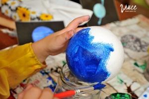 planety-z-polystyrenovych-kouli_07