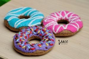 donuty-z-filcu