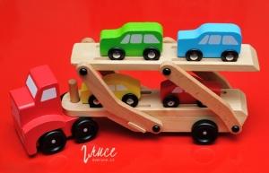 preprava-aut-woody_01