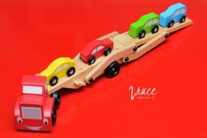 preprava-aut-woody_02