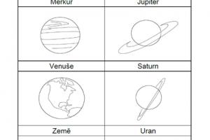 planety-trislozkove-karty-obrys