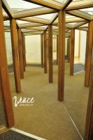 zrcadlove-bludiste-kutna-hora_05