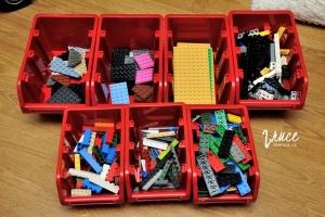 lego-organizer_01