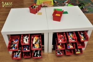 lego-organizer_10