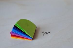 barevny-papirovy-destnik_05