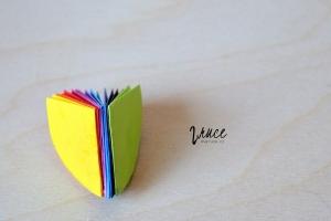 barevny-papirovy-destnik_06