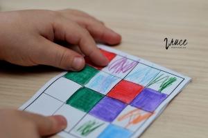 prvni-sudoku-barvy_01
