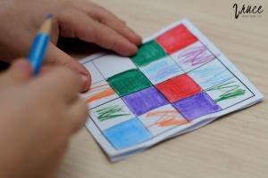 prvni-sudoku-barvy_02
