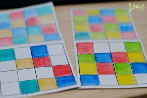 prvni-sudoku-barvy_04