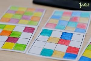 prvni-sudoku-barvy_05