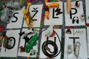 trideni-podle-abecedy_08