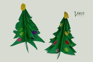 3D-strom-vanocni_01