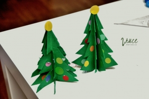 3D-strom-vanocni_02