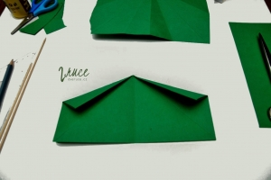 3D-strom-vanocni_06