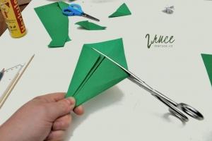 3D-strom-vanocni_08