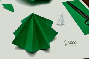 3D-strom-vanocni_10