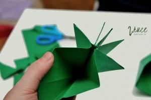 3D-strom-vanocni_11