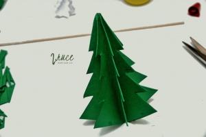 3D-strom-vanocni_15