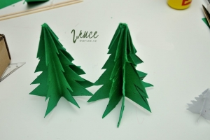 3D-strom-vanocni_16