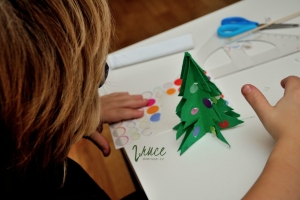3D-strom-vanocni_18