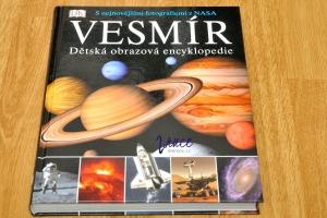 vesmir-encyklopedie-pro-deti_01