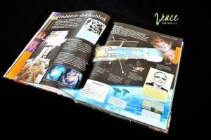 vesmir-encyklopedie-pro-deti_02