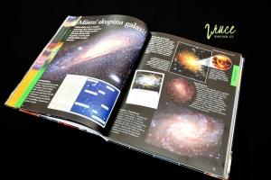 vesmir-encyklopedie-pro-deti_03