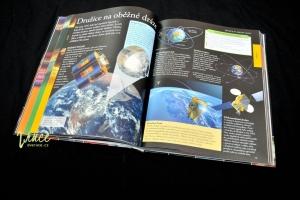 vesmir-encyklopedie-pro-deti_04