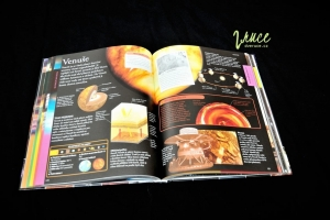 vesmir-encyklopedie-pro-deti_05