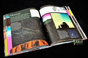 vesmir-encyklopedie-pro-deti_07