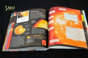 vesmir-encyklopedie-pro-deti_08