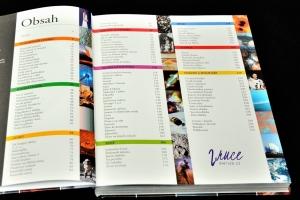 vesmir-encyklopedie-pro-deti_09