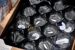 vyvoj-vcely-v-krabici_03