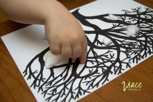zimni-strom_01