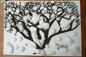 zimni-strom_03