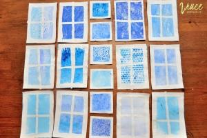zimni-zmrzle-okno_12